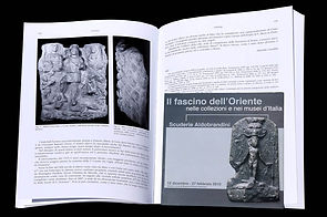 Publication_dans_un_catalogue_d'expositi