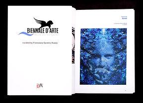 Biennale-Peschiera-web.jpg