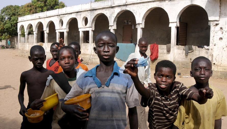 Talibé_Daara_Senegal_Yasmina_Barbet_10.j