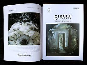 Circle-6-web.jpg