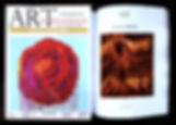 LivreLeonardo-da-vinci-3-web.jpg