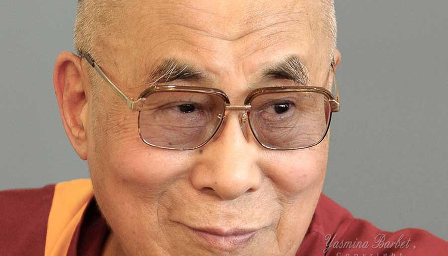 Portrais-Dalai-Lama-1-logo.jpg