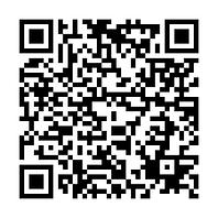 Line登録画像.png