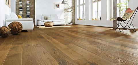 pavimenti-legno-modena.jpg