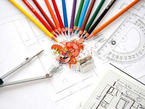 progettazione-edile-e-termotecnica.jpg