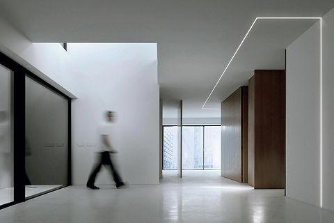 tagli-luce-cartongesso-1500x1000.jpg