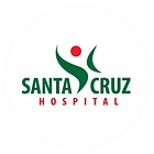 Hospital Santa Cruz.png