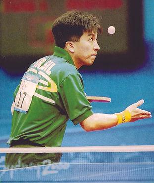2000 - Olimpiada.jpeg