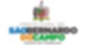 msbc_logo.png