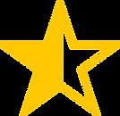 estrela 3 AMARELA.png