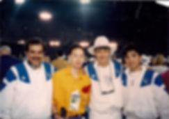 1992.jpeg