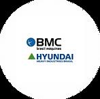 BMC Hyundai.png