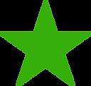 estrela 3verde.png