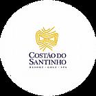 Costão_do_Santinho.png