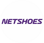 Netshoes.png