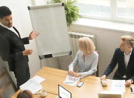 3 Key Capabilities for IBP Deployment Leaders