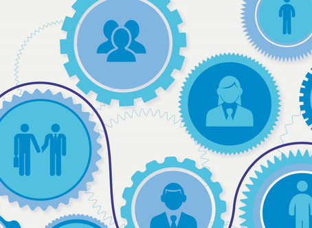Driving Profitable Collaboration for Growth – Demand Driven S&OP