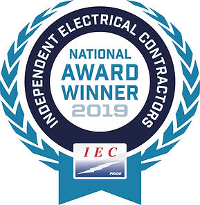 IEC Natl Award Winner Logo 2019[1].jpg