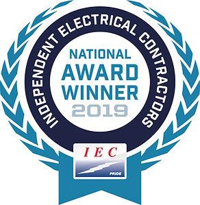 IEC Natl Award Winner Logo 2019[1].jpg