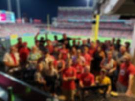 Reds Game.jpg