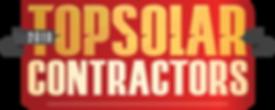 Top Solar 2019.png
