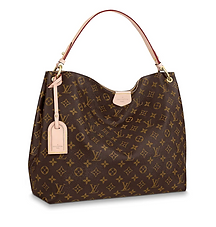 vuitton graceful.png