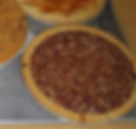 all pies.png