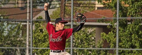 baseball_edited.jpg