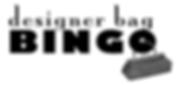 bingo logo.png