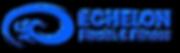 EHF LOGO (1).png
