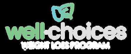 weightloss-logo-1.png