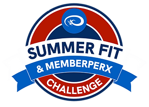 Summer Fit Logo - Color Variations (2)_edited.png
