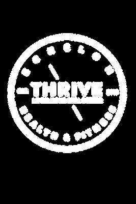 EHF CIRCLE LOGO (THRIve white) big.png