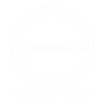 Copy_of_2000px_×_2000px_–_Untitled_Desig