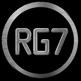 RG7 (2).png