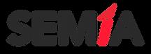 logo SEMIA.png