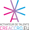 logo ACCRO.png