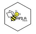 Apila.png