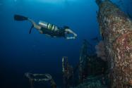 Diving-80.JPG