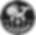 828-8289313_poseidon-tauchprodukte-gmbh-