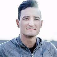 Zachary Piña.png
