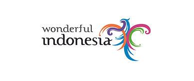 post_1553164416_logo_wonderful_indonesia