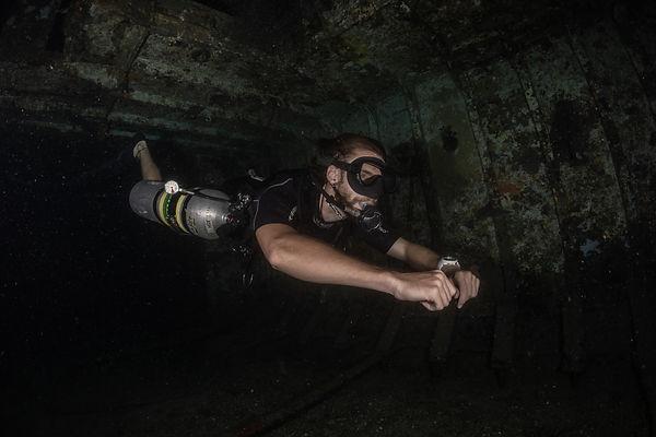Diving-44.JPG