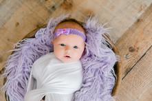 Newborn Aubrey (51).jpg