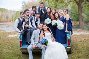 Pierce Wedding (4).jpg
