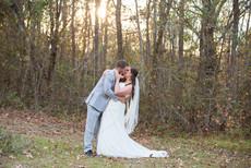 Pierce Wedding (5).jpg