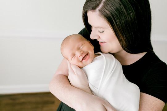 Newborn Hudson (67).jpg