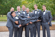 Loncar Wedding (19).jpg