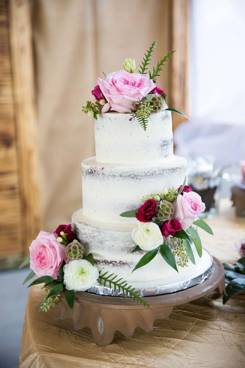 Branham Wedding (7).jpg