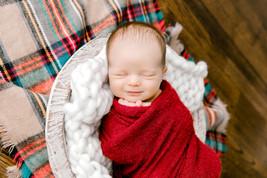 Newborn Ava (88).jpg
